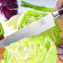 Load image into Gallery viewer, imarku Chef Knife 8 Inch