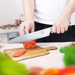 imarku Chef Knife 10 Inch