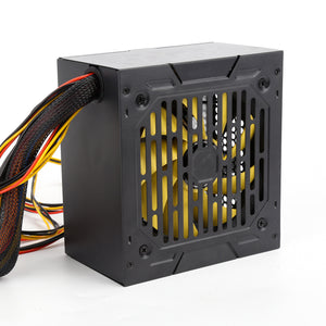 imarku Power Supplies, PC Power Supply