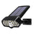 bubsolar Shark LED Solar Light PIR Motion Sensor Solar Lamp Waterproof Solar Powered Spotlights https://detail.1688.com/offer/606405418418.html?spm=a2615.2177701.autotrace-fullscreenImg.1.596b5992tZsIuu