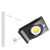 bubsolar Waterproof IP65 Lamp COB Wireless Solar Powered Light Outdoor Lighting Motion Sensor