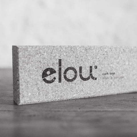 elou-cork-photo