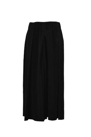 Pleated Pants JF145