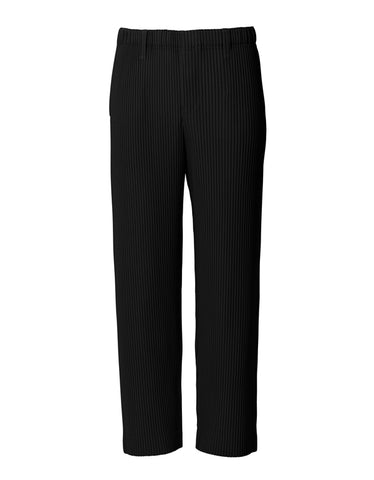 Pleated Pants JF150