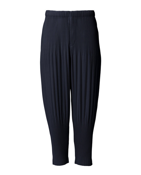 Pleated Pants JF151