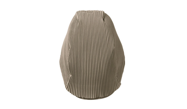Pleats Hunting Hat AA502