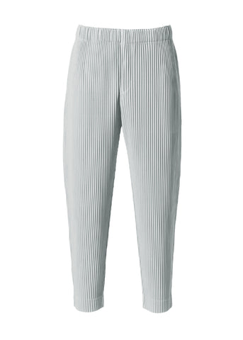 Pleated Pants JF103
