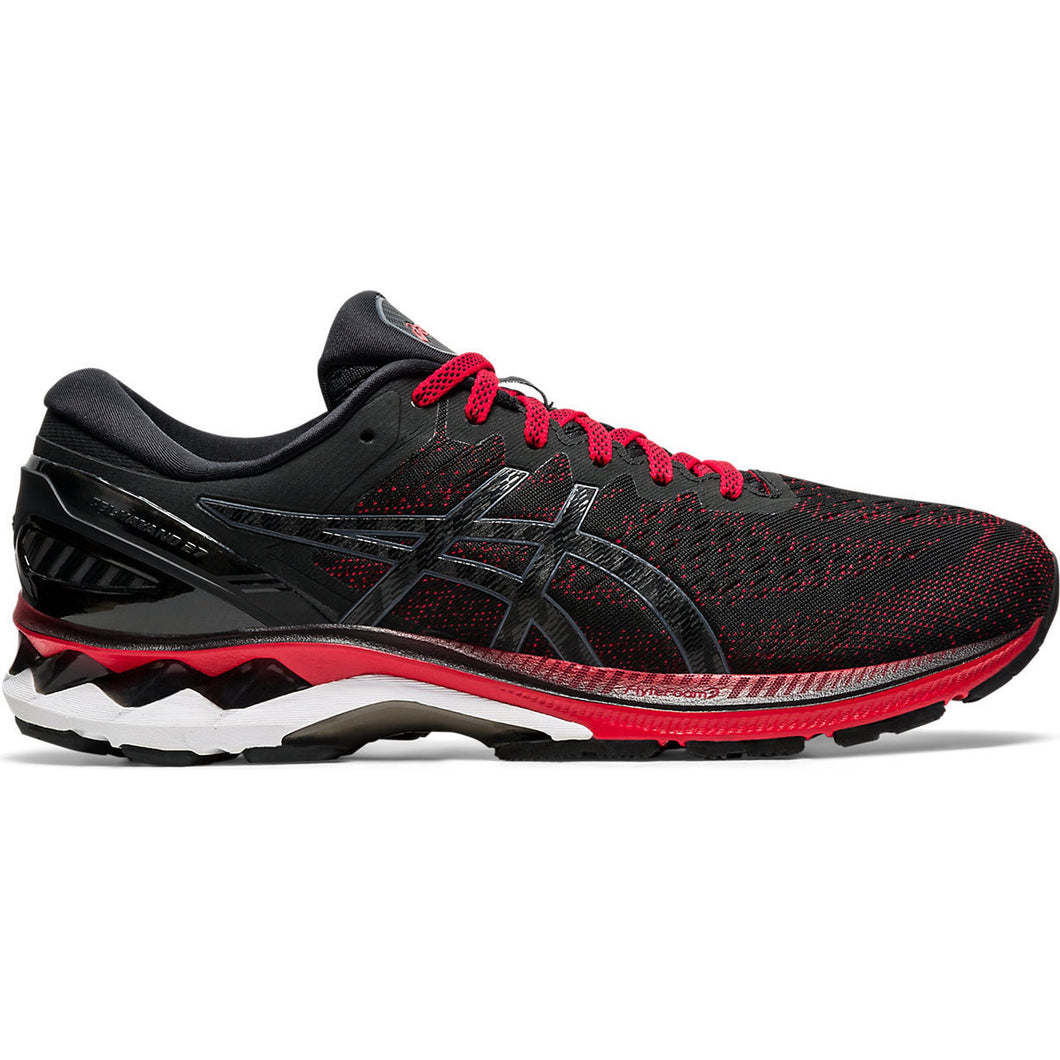 Men's | ASICS Gel-Kayano 27