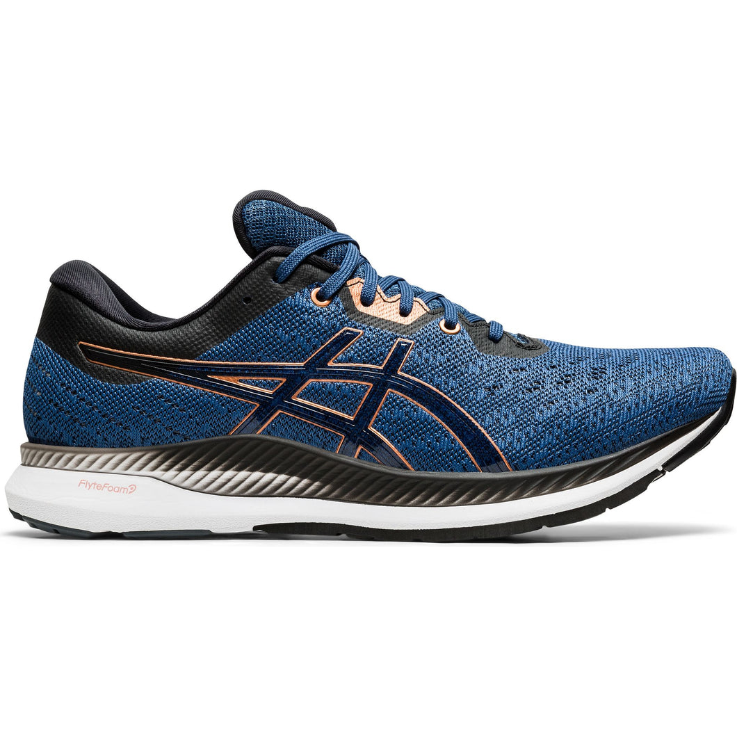 Men's | ASICS EvoRide