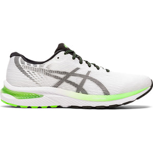 Men's | ASICS Gel-Cumulus 22