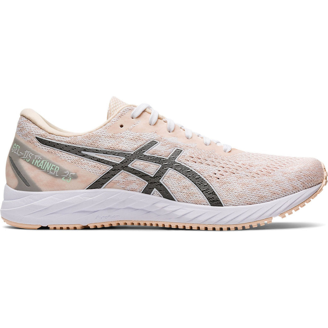 Women's | ASICS Gel-DS Trainer 25