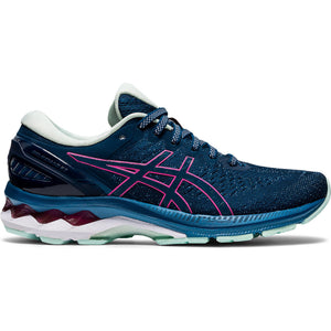 Women's | ASICS Gel-Kayano 27