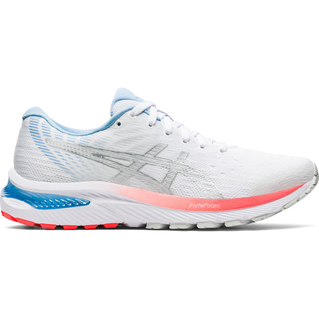 Women's | ASICS Gel-Cumulus 22