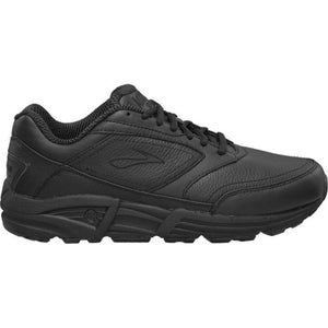 Men's | Brooks Addiction Walker