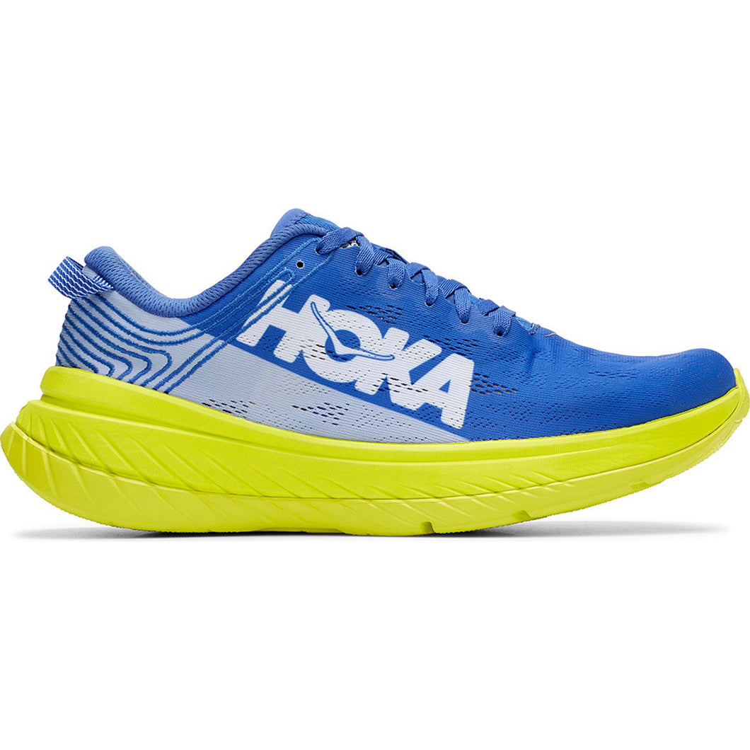 Men's | HOKA ONE ONE Carbon X