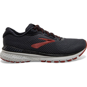Men's | Brooks Adrenaline GTS 20