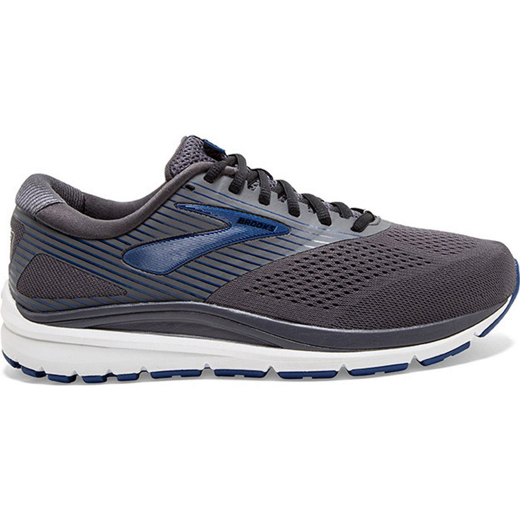 Men's | Brooks Addiction 14