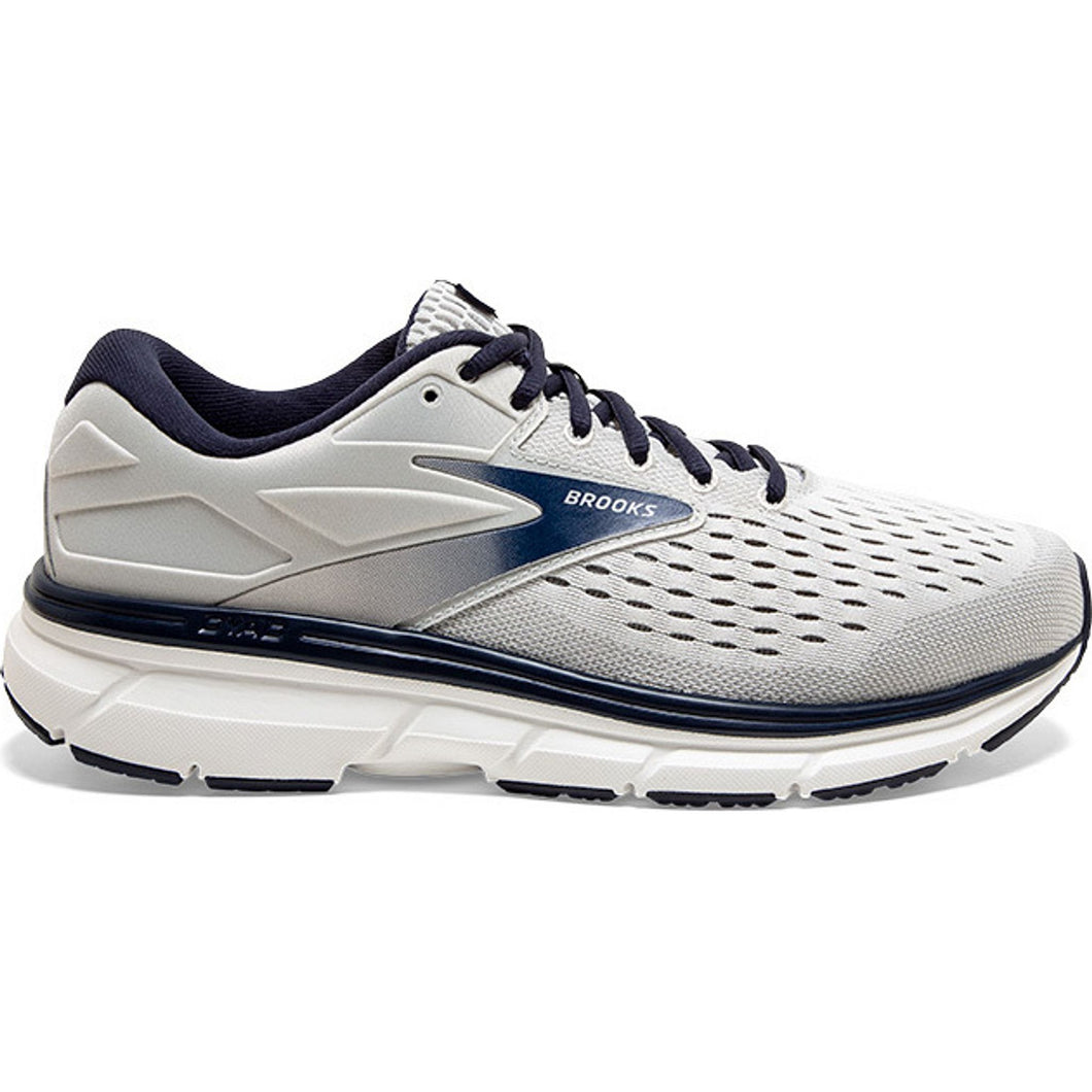 Men's | Brooks Dyad 11