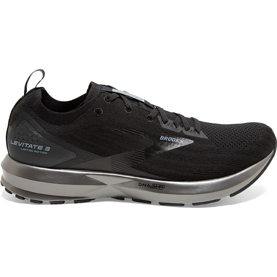 Men's | Brooks Levitate 3