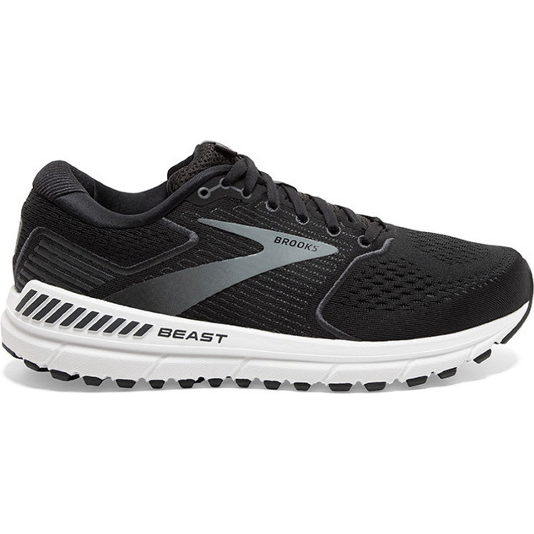 Men's | Brooks Beast '20