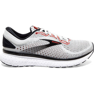 Men's | Brooks Glycerin 18