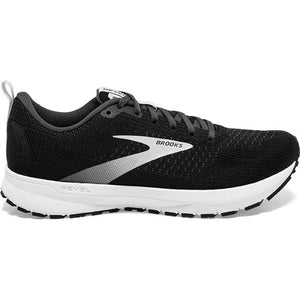 Men's | Brooks Revel 4