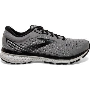 Men's | Brooks Ghost 13