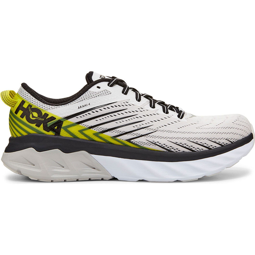 Men's | HOKA ONE ONE Arahi 4