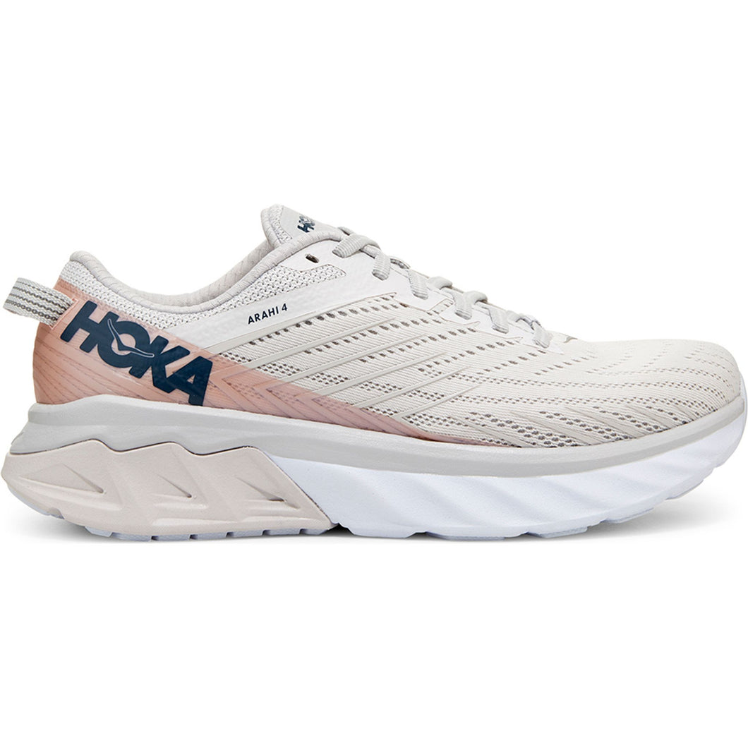 Women's | HOKA ONE ONE Arahi 4