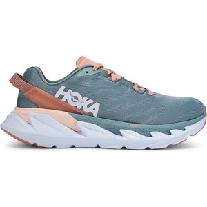 Women's | HOKA ONE ONE Elevon 2