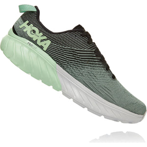 Men's | HOKA ONE ONE Mach 3