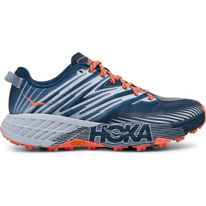 Women's | HOKA ONE ONE Speedgoat 4