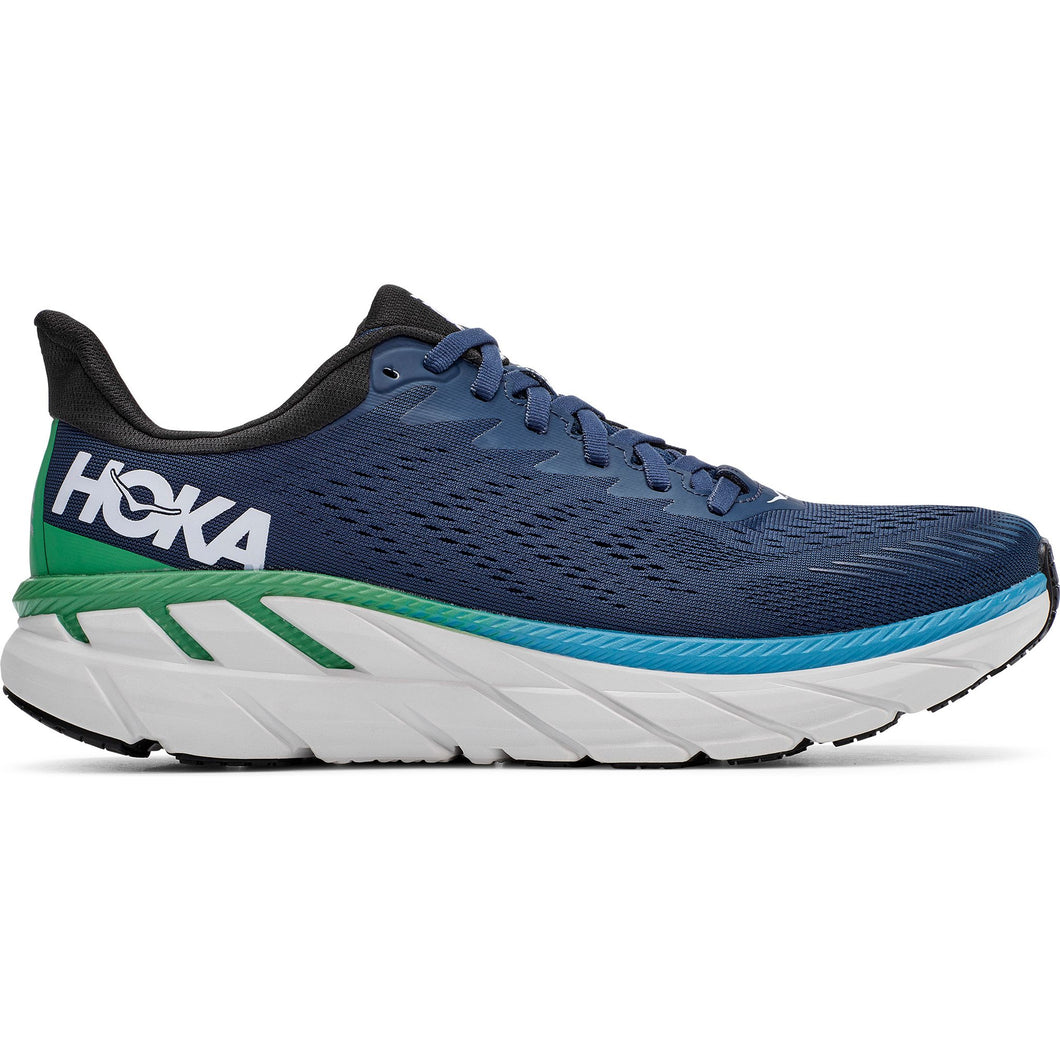 Men's | HOKA ONE ONE Clifton 7
