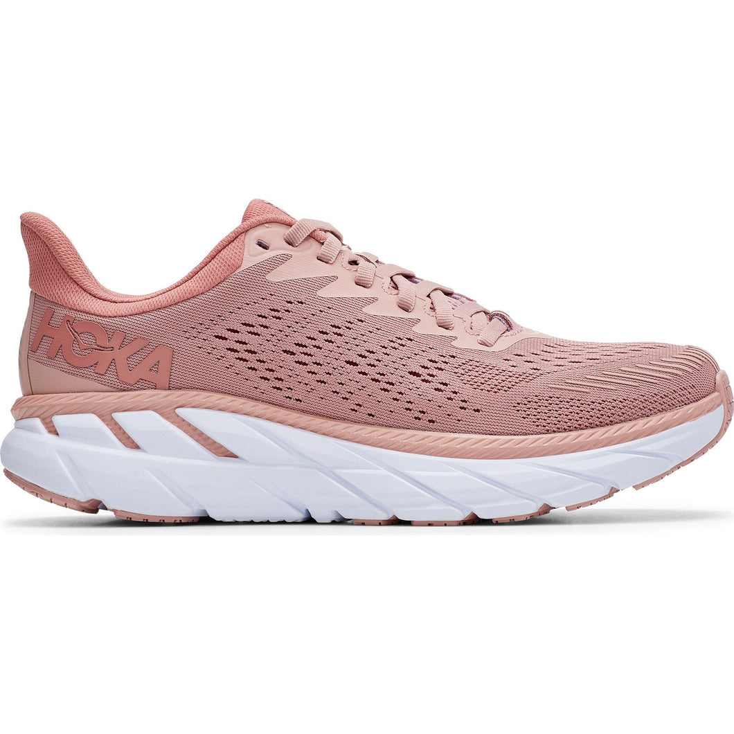 Women's | HOKA ONE ONE Clifton 7