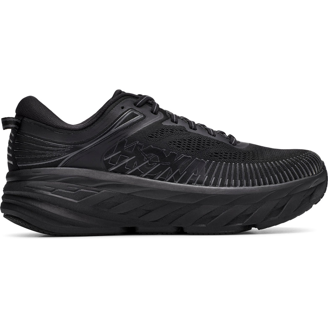 Men's | HOKA ONE ONE Bondi 7
