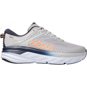 Women's | HOKA ONE ONE Bondi 7