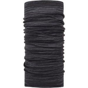Buff Merino Wool