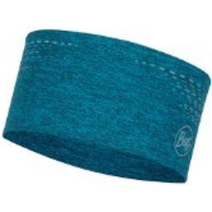 Buff Dryflx Headband