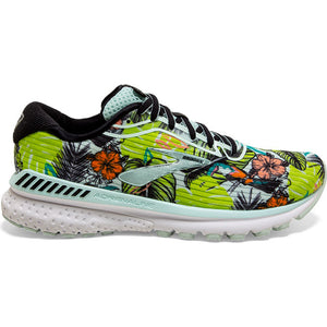 Women's | Brooks Adrenaline GTS 20