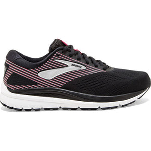 Women's | Brooks Addiction 14