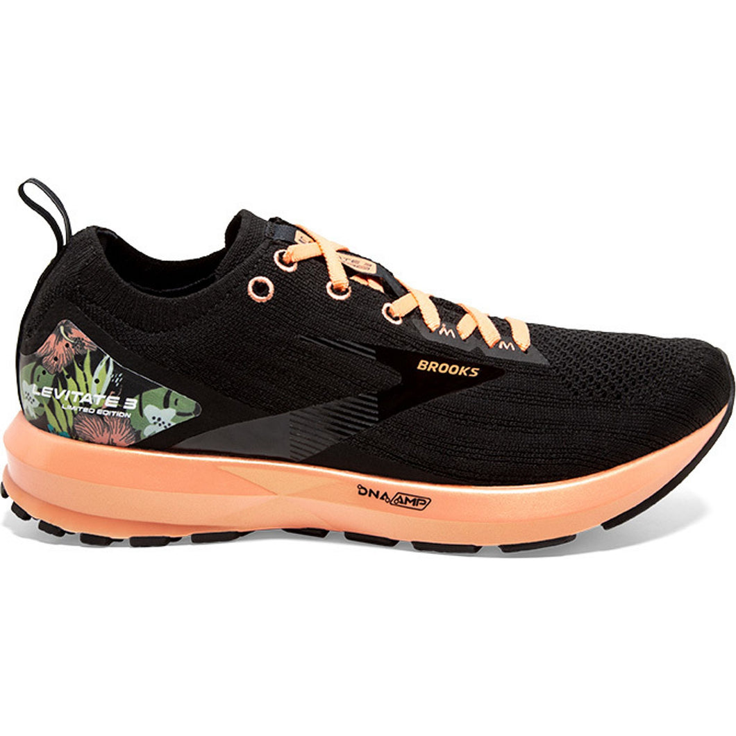 Women's | Brooks Levitate 3
