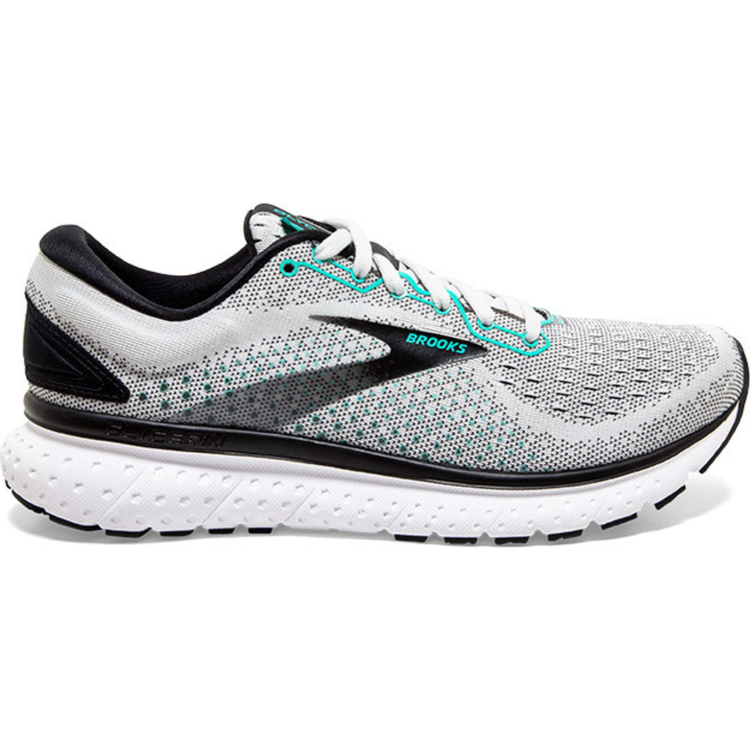 Women's | Brooks Glycerin 18