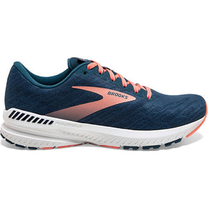 Women's | Brooks Ravenna 11