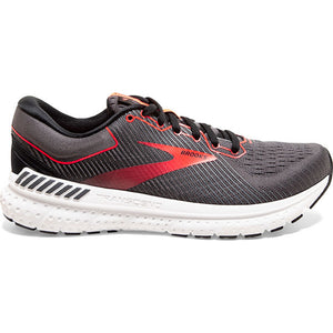 Women's | Brooks Transcend 7