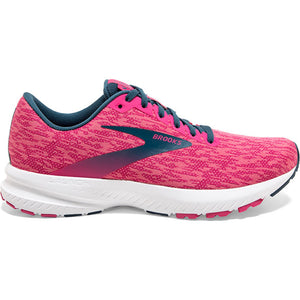 Women's | Brooks Launch 7