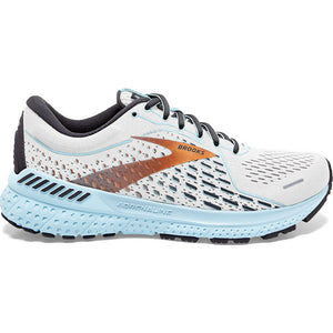 Women's | Brooks Adrenaline GTS 21