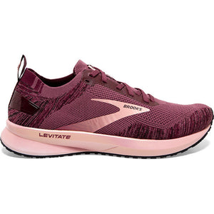 Women's | Brooks Levitate 4