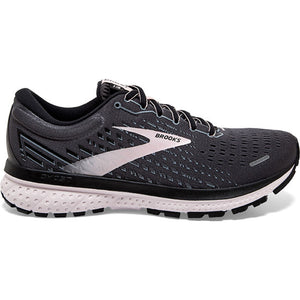Women's | Brooks Ghost 13