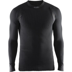 Craft Active Extreme Long Sleeve 2.0