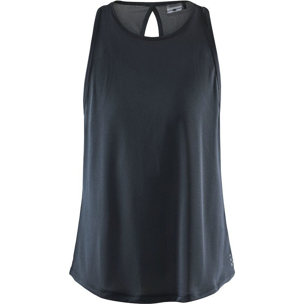 Women's | Craft Charge Singlet
